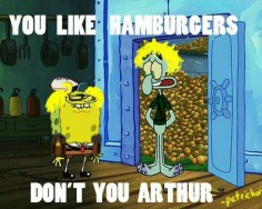 Hetalia ~ America (Alfred) and England (Arthur)