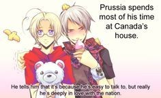 hetalia headcanons - Google Search