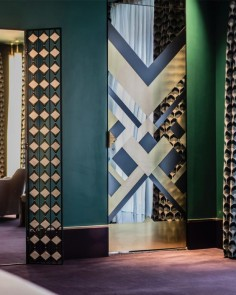 hotel-saint-marc-by-dimorestudio-paris-1