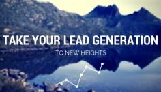 How Long Does SEO Take For Lead Generation? | Rajesh Kumar Sahu | Pulse | LinkedIn