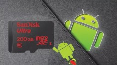 How to choose the best microSD card for your Android smartphone - SoftwareVilla News