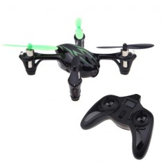 Hubsan X4 H107C mit HD 2MP Kamera  4CH 6 Achsen-Gyro RC Quadcopter #toy #toys #rchelicopter #fashion #childrentoys #style #play