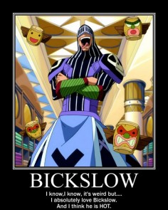 I skipped day 17 on accident! Day  Favorite Male Supporting Anime Character: Bixlow from FairyTail! LOVE HIM!! ♥