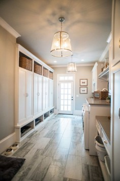 If you have a passion for home renovation you will appreciate our site!