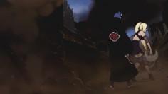 Ino vs Konan  Naruto: Shippuden (NARUTO: 疾風伝) || Naruto Shippūden ||