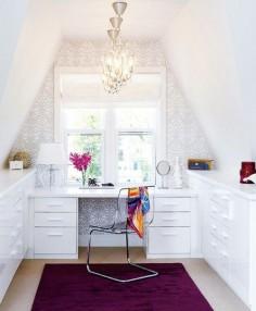 Interior Design by Michael Graydon