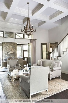 interior design, Cobblestone : Linda McDougald Design | Postcard from Paris Home