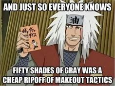 #Jiraiya #Naruto #Funny