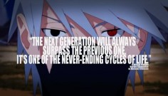 Kakashi Quote. I think I have pinned this  mind. You never have enough Kakashi. :))