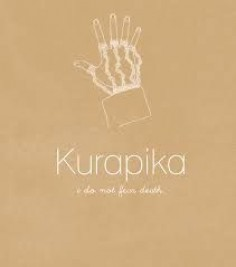 Kurapika quote