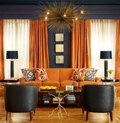 living room designs, living room decorating ideas - Geoffrey De Sousa Interior Design