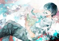 東京喰種ついlog3 [11]
