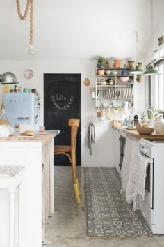 maison-deco-tendance-vintage-brocante-recup-diy-slow-life-cuisine