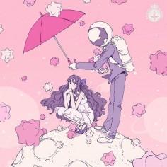 恋する全ての人へ♡MAJOLICA MAJORCAの甘い関係を引き寄せるおまじないを|MERY [メリー]