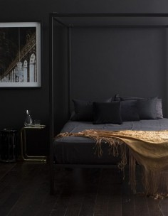 Megan-Morton_Incy-Interiors2