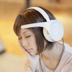Mico headphones read brainwaves to recommend music based on your mood
