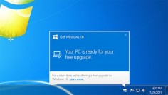 Microsoft Gives Woman $10,000 for Forced Windows 10 Upgrade