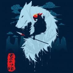 Miyazaki tat