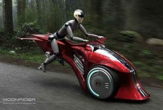 Most amazing motorcycle concepts | Designbuzz : Design ideas and concepts