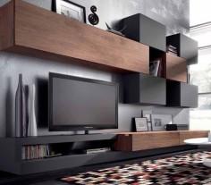muebles de salon originales - Buscar con Google