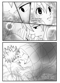 NaLu story part 3 (page 13) by smaliorsha on DeviantArt