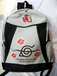 Naruto Bag NABG6162