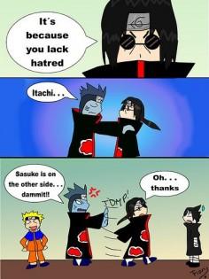 naruto funny pics | naruto funny pics!!!! - Naruto Photo (9651628) - Fanpop fanclubs