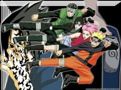 Naruto shippuden jpg