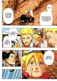 NarutoBase - Naruto Manga Chapter 700 - Page 16