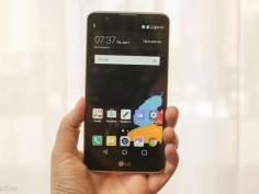 Nếu như bạn còn nhớ thì năm ngoái hãng công nghệ này đã cho ra mắt chiếc điện thoại LG G4 stylus với thiết kế độc đáo và đi kèm bút cảm ứng. Thì năm nay Stylus 2 chính là 1 phiên bản kế nhiệm với những cải tiến mới đem lại cho người dùng những trải nghiệm tuyệt vời.