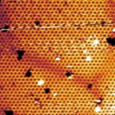 New materials compete with graphene for the future of electronics