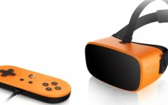 Nintendo is officially researching VR: Nintendo is officially researching VR:…