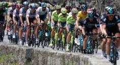 No Motor(ized) Bikes: Tour De France Unveils New Plan To Catch Cheats