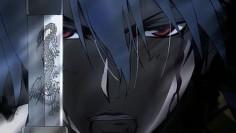 Nura:the rise of yokai clan - Ruko Nura
