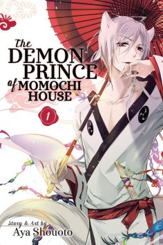 Ok - I either read yaoi (or series that have serious yaoi undertones - looking at you Kuroshitsuji), gory/horror like ones (AoT and Tokyo Ghoul), or ones most likely targeted towards males (Blue Exorcist). Rarely do I like shojo, except of course Ouran, but I was surprised how much I loved the first volume of this - and plan to get the other volumes as well.