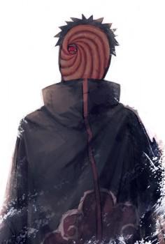 「まとめ」/「ㅤ」の漫画 [pixiv]