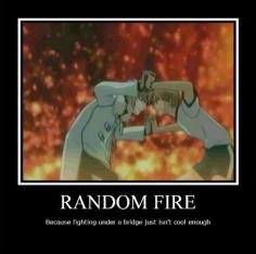 Random ! :) LOL