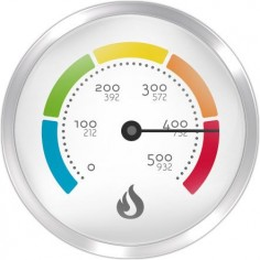Roccbox Thermometer
