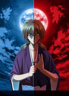 rurouni-kenshin-meiji-kenkaku-romantan-kansen-arte-001