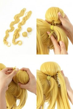 """sailor moon"" ""sailor moon crystal"" ""sailor moon merchandise"" ""sailor moon toys"" ""sailor moon cosplay"" ""sailor moon wig"" ""sailor moon costume"" cosplay anime japan shop wig costume"