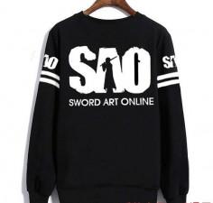 SAO Sweater - Thumbnail 1