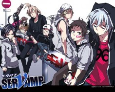 SERVAMP-illustration-manga