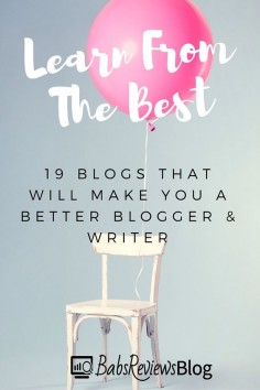 So you want to be a better blogger and writer uh? Strike that, Who doesn't?  Lets be truthful here. It's hard but the good news is it's ACHIEVABLE. If you're like me, There's a very big chance that you've imagined how better you want to be.