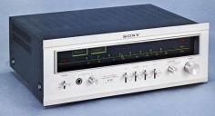 SONY ST-5130