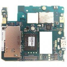 Sony Xperia T LT30p motherboard mainboard  green