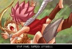 Stone age Nalu in color 5