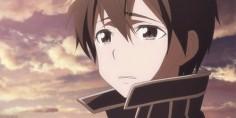 Swors Art Online - Kirito et Asuna
