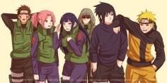 Team 7 + Team 8