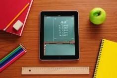 Tecnologia e didattica: un ebook ne svela la relazione — SoloTablet