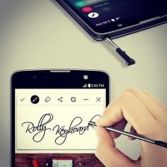 Tháng 5 này các hệ thống bán lẻ hàng đầu Việt Nam đã công khai giá bán LG Stylus 2 trên website của họ. Theo đó thì máy chỉ có giá 5,99 triệu đồng. Đây là con số rất hợp lý cho 1 chiếc smartphone tầm trung. Nếu như LG G4 stylus có giá bán khá cao thì giờ đây bạn đã có thêm 1 lựa chọn khác giá mềm hơn rất nhiều